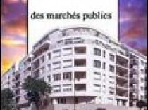 Code des marchés publics: mode d'emploi