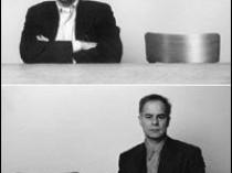 Herzog et de Meuron reçoivent leur équerre ...