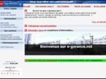 Solutions de gestion de patrimoine immobilier pour ...