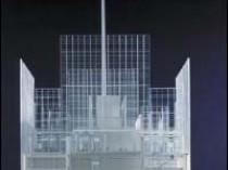 Renzo Piano aussi dessine New-York
