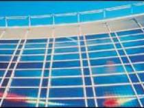 2ème palmarès Architecture et Aluminium