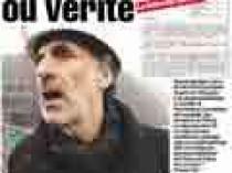 Paul Andreu au coeur d'une nouvelle polémique