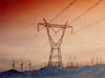 Record de consommation d'électricité prévu jeudi