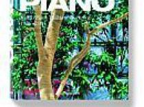 Toute l'oeuvre architecturale de Renzo Piano au ...
