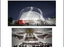La Philharmonie de Paris présente les 6 projets ...