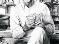 Renzo Piano reçoit le prix danois Sonning 2008