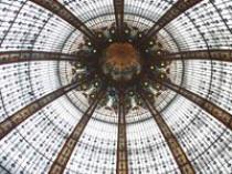 Luxe: vent de modernité sur les Galeries ...