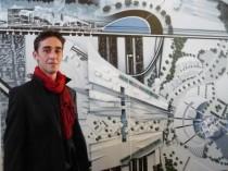 Grand prix d'architecture de l'Académie des ...