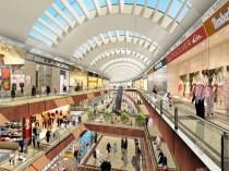 Shopping XXL à Dubaï (diaporama)