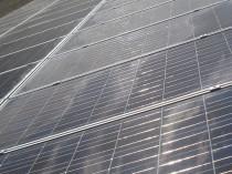 Voltalia installe 472.000 panneaux solaires près ...