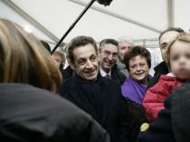 Nicolas Sarkozy: priorité au logement