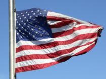 USA: Obama veut doubler la production ...