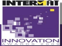 Intermat Innovations Awards : les lauréats ...