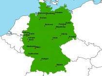 L'Allemagne couvrira juste ses besoins en ...