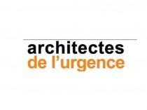 Fondation Architectes de l'urgence: une ...