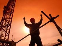 Bouygues Construction parvient à un accord en ...