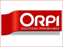 Orpi devient accessible