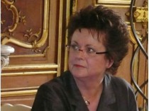 Six articles de la loi Boutin censurés par le ...