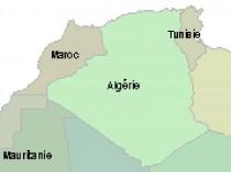 L'Algérie lance l'appel d'offres pour sa Grande ...
