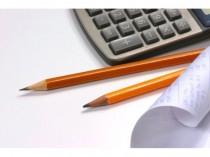 Logement : les aménageurs-lotisseurs souhaitent ...