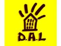 Droit au logement: le Dal fustige ...