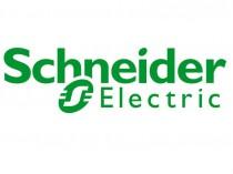 Une filiale française de Schneider Electric ...
