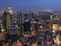 Top 10 des villes les plus chères pour les ...