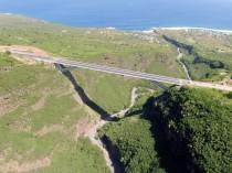 La Réunion: CDC Habitat reprend le ...
