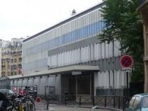 350 millions d'euros pour les campus de Toulouse