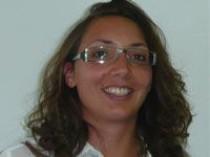 Audrey Blanchard devient directrice déléguée de ...