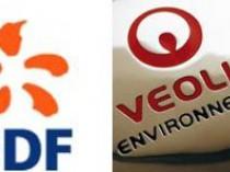 EDF: Henri Proglio remplacera Pierre ...