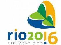 Rio choisie pour les JO 2016