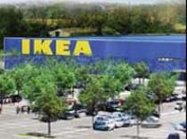 Ikea vise le 100% d'énergies renouvelables