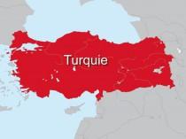 Deux nouvelles villes autour d'Istanbul