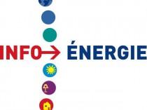 Cent conseillers info énergie supplémentaire ...