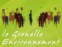 Nicolas Hulot se retire du Grenelle de ...