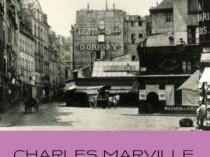 Et Haussmann transforma Paris... (diaporama)