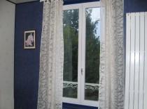 Réforme du CITE : la filière Fenêtre fait une ...