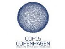 Le Sommet sur le climat s'ouvre à Copenhague