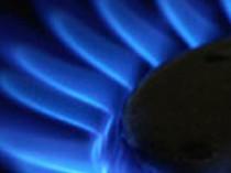 Facture du gaz: une hausse de 9% en ...