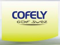 GDF Suez : Cofely emménage à Confluence