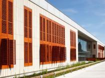 Un lycée HQE fait son bilan énergétique ...