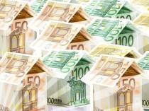 Plan de rigueur : TVA relevée à 7%  et ...