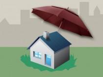 L'assurance-vie au secours de la construction de ...