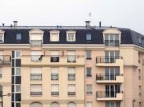 L'immobilier monte au créneau pour défendre l'investissement locatif neuf