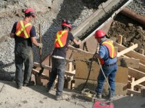 Construction parasismique: nouvelles règles ...