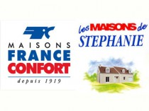 Maisons France Confort acquiert «Les ...