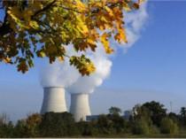 L'exploitation du réacteur de Fessenheim ...
