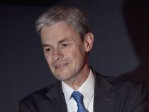 Dominique Tarrin, ancien Directeur de la division ...