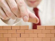 Formation obligatoire au risque amiante: 6 ...